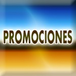 bricoventana_promociones_button